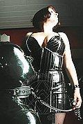 Kassel  Lady Ava 01602871445 foto 7
