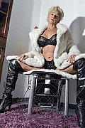 Gründau  Lady Sonja 01727503288 foto 4