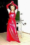 Dachau  Dominatrix Mistress Herrin Roxana 01715125250 foto 7