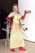 Dachau  Dominatrix Mistress Herrin Roxana 01715125250 foto 1